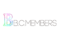 B.C.Members