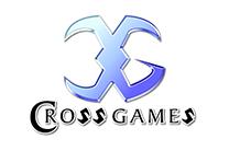クロスゲームズ